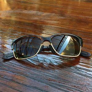Oakley RSVP sunglasses